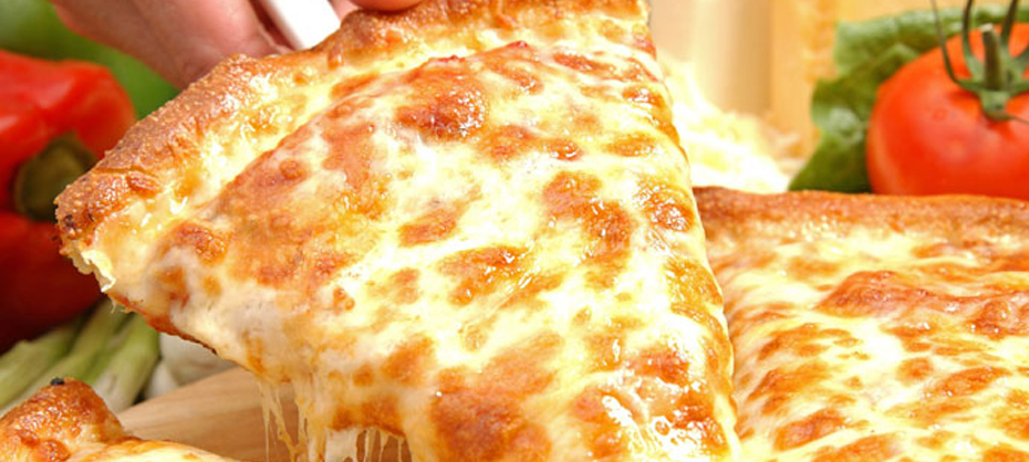 Caretti's, Caretti's Pizza, Chambersburg, Best Pizza in Chambersburg, Pizza Shop, Norland Avenue, Delivery, Dine in, Take out, Wings, Burgers, Subs, Pizza, Dinners, Carretis, carettis pizza, Caretti's Pizza Norland, Caretti's Norland, Pizza in Chambersburg, Food in Chambersburg