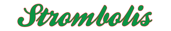 Caretti's, Caretti's Pizza, Chambersburg, Best Pizza in Chambersburg, Pizza Shop, Norland Avenue, Delivery, Dine in, Take out, Wings, Burgers, Subs, Pizza, Dinners, Carretis, carettis pizza, Caretti's Pizza Norland, Caretti's Norland